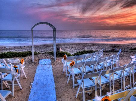 Wedding Venues California Coast Accroalamode