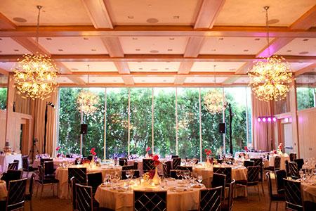 Parker modern luxury hotel palm springs ca best wedding location parker modern luxury hotel in palm springs california junglespirit Gallery